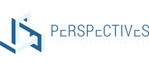 Perspectives Psychological | Dr. Seda Terzyan | Therapy | Evaluations